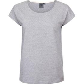 Elkline Summertime T-shirt Damer, darkblue